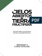 Cielos-Abiertos-y-Tierra-Fructifera-primer-capitulo.pdf