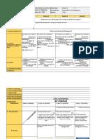 org. & mgt.