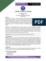 modular teaching.pdf