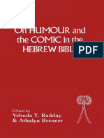 [Yehuda_T._Radday_and_Athalya_Brenner]_On_Humor_an(z-lib.org).pdf