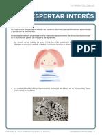 DESPERTAR INT. pdf.pdf