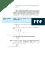 chap_10_3.pdf