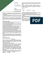 Trabalho de Química - Aluna Olga 2 a (1)