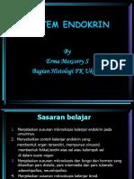 Histo Endokrin 2017 (2)