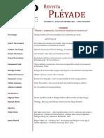Dialnet-UniversalidadYMesianismo-3978720.pdf