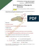 CAPITULO 8 DINÁMICA DE ROTACIÓN.pdf