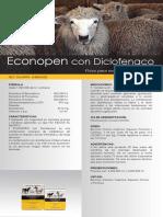 econopen-diclofenaco
