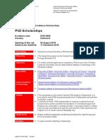 075_PhD_en_2019_20.pdf
