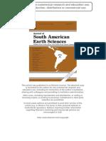 Gaibor et al 2008 (1).pdf