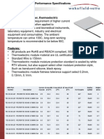 Wakefield Vette Thermoelectric Cooler Full Data Sheet Final.pdf
