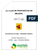 PROPUESTAS DE MEJORA 2.pdf
