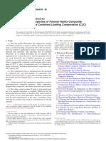 ASTM D6641 D6641M − 09.pdf