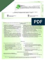 Formulario Matricula 2016 (1)