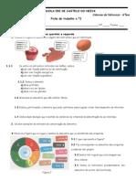 Ficha de Trabalho n.2_digestivo
