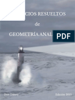 ejercicios-resueltos-de-geometria-analitica-noprint-s-150502175403-conversion-gate01 (1).pdf
