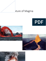 Nature of Magma.pptx