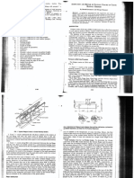 Inspection and Repair of Fatigue Cracks in Crane Runway Girders