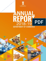 MOC_637036322182074251_Annual Report 2018-19 English