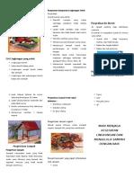 datenpdf.com_leaflet-kesehatan-lingkungan-.pdf