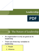 leadershipd.pptx