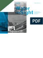 Water_Insight_PDF.pdf