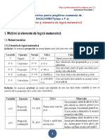 teoriebac-1-mulc89bimi-c899i-elemente-de-logicc483-matematicc483-teorie.docx