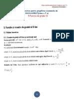 teoriebac-5-funcc89bia-de-gradul-iiteorie1.docx