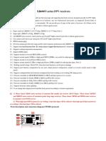 xr602t receiver manual