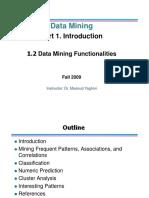 DM_01_02_Data Mining Functionalities.pdf