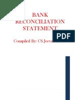 BANK RECONCILIATION 5_6088909486964080749.pptx