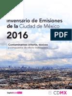 Inventario-emisiones-2016