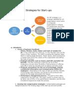 Mktg- HR Strategies.docx