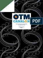 2017 - OTM Tarifa 20-12 2017.pdf