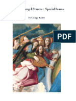 five_powerful_angel_prayers.pdf