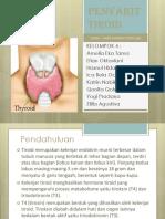 tugas_ft4_(penyakit_tiroid)[1]