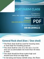 lmtc goat shed class 181019.pdf