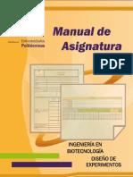m.a._diseno_de_experimentos_ap.pdf