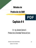 269418988-Capitulo-IV-Metodos-de-Prediccion-de-Dam-Modo-de-Compatibilidad.pdf