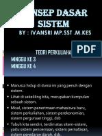 konsep-dasar-sistem.pptx