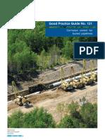 MGPG121.pdf
