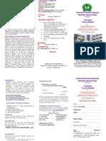 Nt Brochure 2014-15
