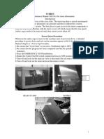 turret1.PDF