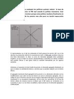 1macroeconomia.docx