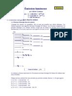 theorie_spectres.pdf