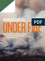 Under-Fire-Eng.pdf