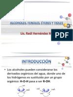 alcoholes-fenoles-eteres-y-tioles.ppt
