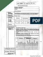RMK MPU3062 UB.pdf