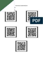 Bar Code Alat Laboratorium Ipa