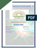 physics_project_on_optical_fibre.docx