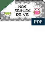 Affichage-règles-de-vie-LB.pdf